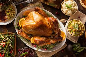 most asked thanksgiving questions answered in words or less what s the all time best thanksgiving tip