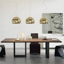 expandable dining table ka ta: sigma dining table by cattelan italia quot