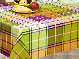 "<b>Скатерть</b> Protec Textil ""<b>Alba</b>. Кантри"", прямоугольная, цвет ..."