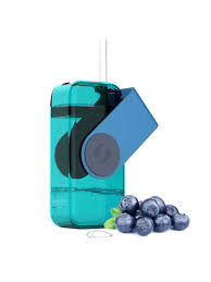 <b>Бутылка Juicy drink box</b> (0,29 литра) Asobu 6405930 в интернет ...