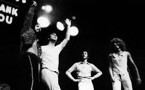 Дискография The Who — Википедия