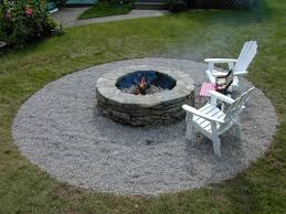 furniture fire pit firepit lg  images about fire pit project ideas on pinterest cabin and rivers