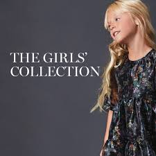Buy <b>Girls</b> Clothes | <b>Girls</b> Clothing | Next Ireland