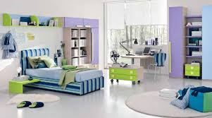 alluring bedroom sets for teens awesome teen bedroom furniture modern teen