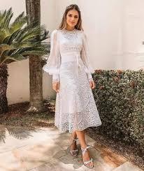The Royal <b>Dress Fashion</b> (@royalchemise) • Фото и видео в ...