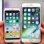 These Fake iPhone 8 Clones are Laughably Bad