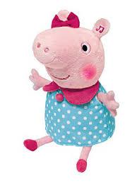 <b>Peppa Pig</b> - каталог 2019-2020 в интернет магазине WildBerries.ru