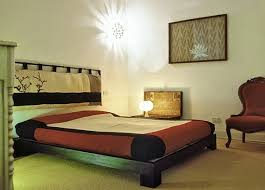 modern bedroom lighting ideas bedroom with wall lamp likes the sun absolutely nicking lighting idea