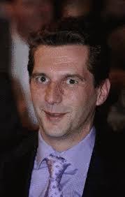 Jung, engagiert, erfolgreich, unverbraucht – der 43-jährige <b>Carsten Bräumer</b> <b>...</b> - f0692a61b9