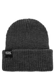 <b>Шапка</b> ARTEM KRIVDA <b>Basic</b>-HAT-BINI-GREY — купить в ...