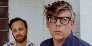 The <b>Black Keys</b> - Albums, Songs, and News | Pitchfork