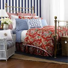 bed sets ralph lauren