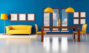 decorating yellow living room color scheme living roomenticing and colorful living room with modern colour scheme