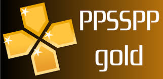 Hasil gambar untuk ppsspp gold apk