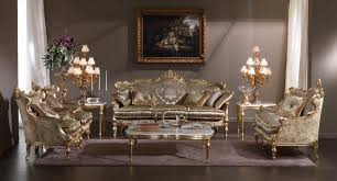 arrange display of antique style living room furniture to makeover home design antique style living room furniture