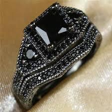 Buy <b>princess</b> cut opal ring from 9 USD — free shipping, affordable ...
