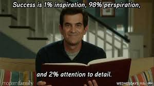 Modern family on Pinterest | Modern Family Quotes, Meme and Modern ... via Relatably.com
