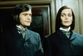Image result for images of movie dr jekyll and sister hyde