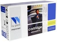 <b>NV Print 106R02773</b> – купить <b>картридж</b>, сравнение цен интернет ...