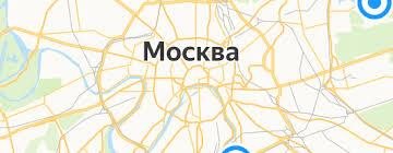 Учебные пособия <b>Проф</b>-<b>Пресс</b> — купить на Яндекс.Маркете