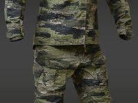 30+ лучших изображений доски «Тактическая <b>одежда</b> ...