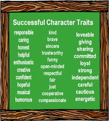characteristics of a memorable person essay   homework for you characteristics of a memorable person essay   image