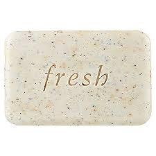мыло скраб, как сварить мыло, аюрведический уход, зульфия