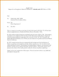 Resume Cover Letter Communication Skills Cover Letter Ideas For