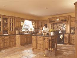 limed oak kitchen units: oak kitchen relisco oak kitchens and kitchen design for small spaces together with start your search for future kitchen designs suitable in everywhere
