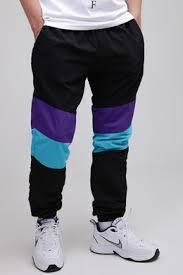 Мужские <b>брюки urban classics</b>, купить в интернет-магазине, цена ...