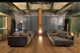 Light Oak Living Room Furniture Light Oak Effect Living Room Furniture Best Living Room 2017