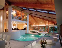 small indoor pool houses cozy indoor pool of contemporary lookout house indoor pool of cozy indoor amazing indoor pool house