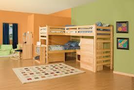 bedroom kid: bedroom kids furniture modroxcom  dbedbeda bedroom kids furniture modroxcom