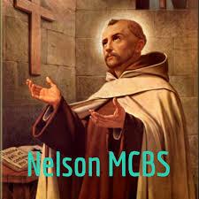 Nelson MCBS