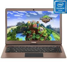 Купить <b>Ноутбук Prestigio SmartBook</b> 133S (PSB133S01) + ...