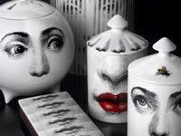 Porcelains: лучшие изображения (115) | Картины, Художники и ...