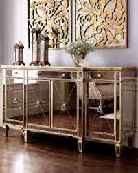 the horchow collection furniture mirrored furniture borghese furniture mirrored