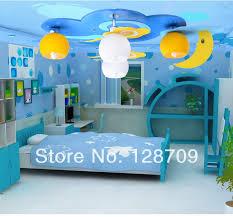 child children bedroom lighting