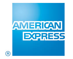 Image result for amex cards png
