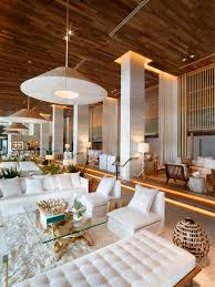 living group london miami  ideas about miami houses on pinterest miami houses for sale houses in miami and luxury condo