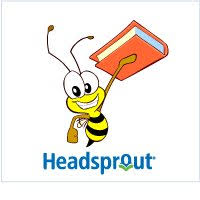 Image result for headsprout early reading