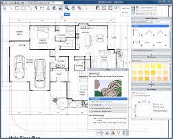 free resume building software sample resume service free resume building what are some free resume builder sites