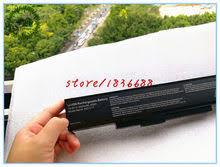 Popular Akoya <b>Battery</b>-Buy Cheap Akoya <b>Battery</b> lots from China ...