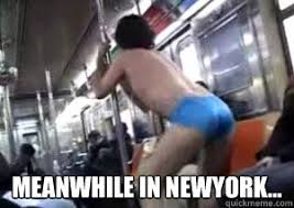 Newyork memes   quickmeme via Relatably.com