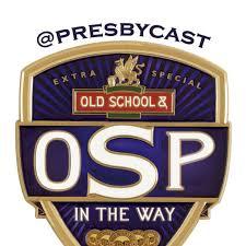 presbycast
