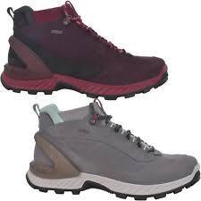 <b>ECCO</b> фиолетовый спортивной обуви для женский - огромный ...