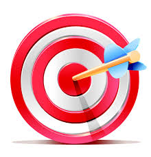 FREE XP SERVICE PACK 3 DOWNLOAD PROFESSIONALS