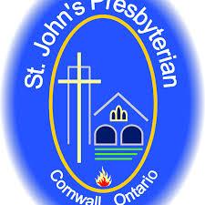 SJPC's Podcast