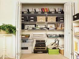 home office closet organization ideas inspiring fine smart home office closet organization ideas storage luxury amazing office organization