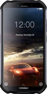 Смартфон <b>Doogee S40</b> 2019 – купить мобильный <b>телефон</b> ...
